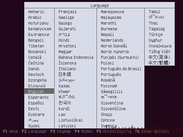 001Ubuntu-Server-14.04-language