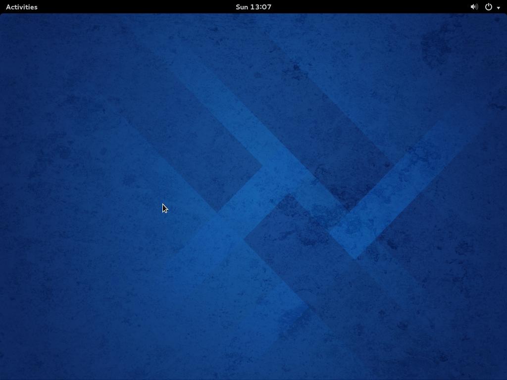 24 Desktop