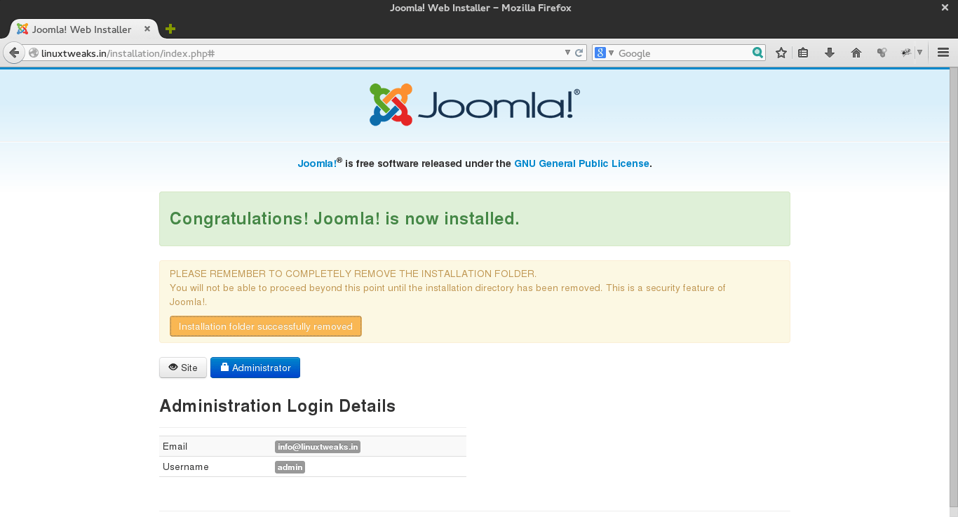 Joomla_6_remove_installation_folder