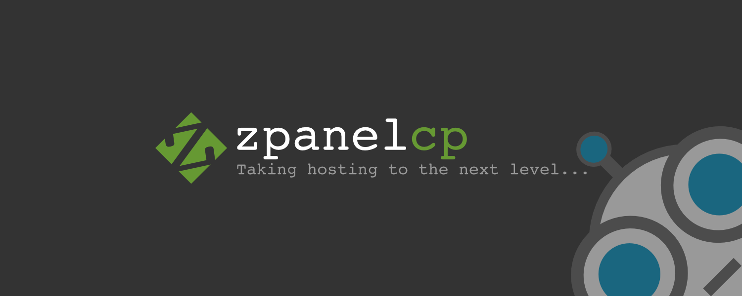 How to install ssl certificate with Zpanel