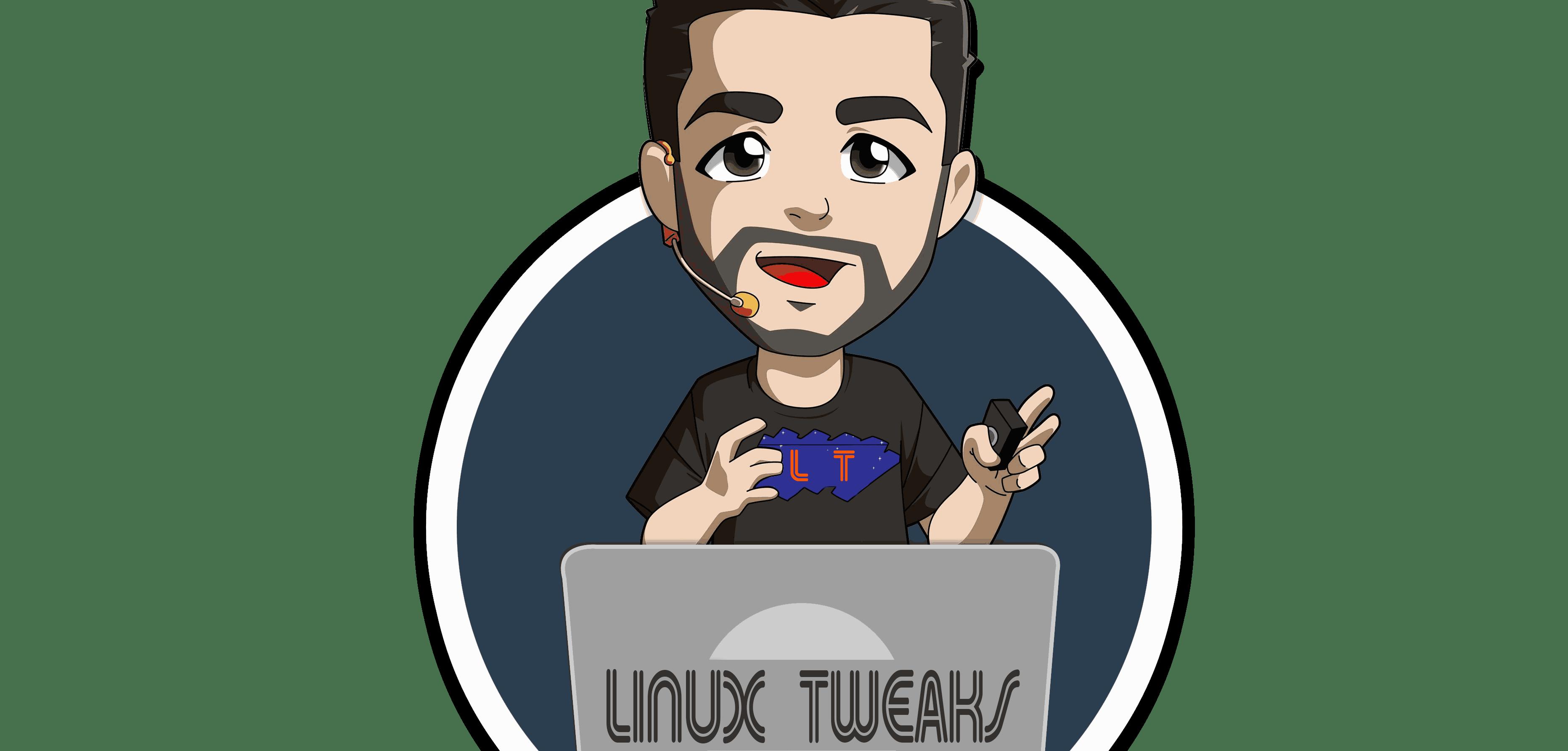 Linux Tweaks