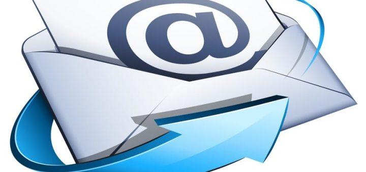 exim mail server