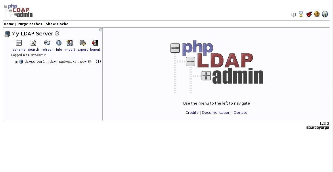 ldap3