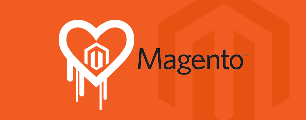 Magento Installation Step by Step