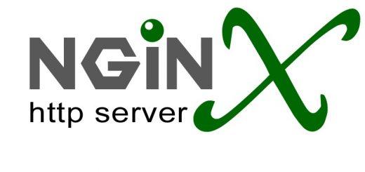 upgrade nginx