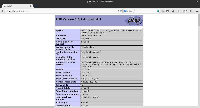nginx-phpinfo(1)