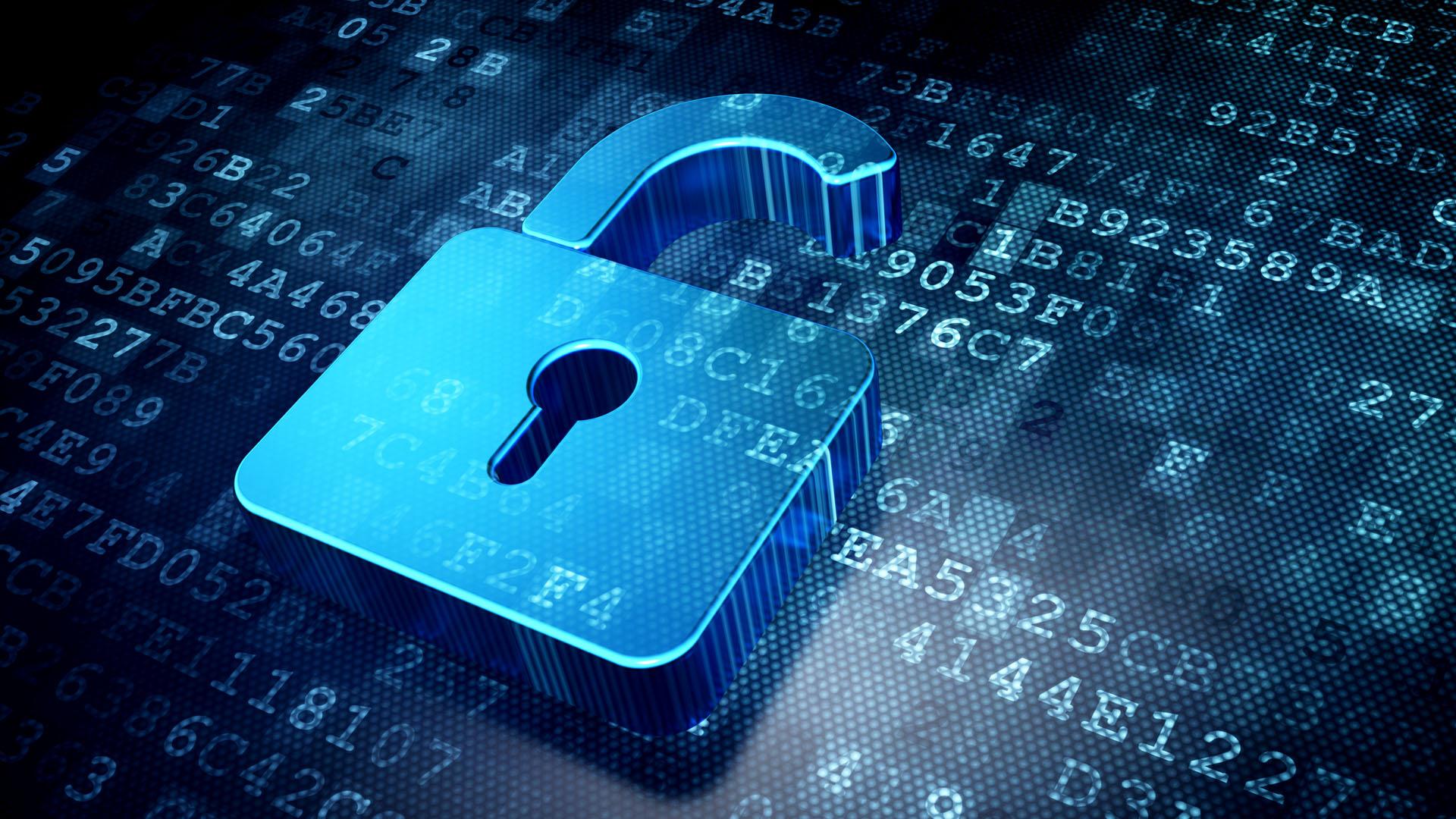 Configuration of SSL/TLS on CentOS server running Plesk
